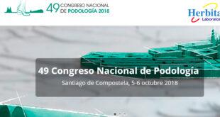 49 Congreso Nacional 5