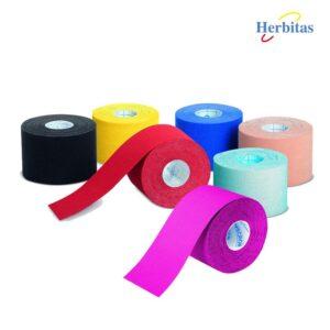vendajes darco elastic tape neuromuscular