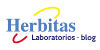 Blog Laboratorios Herbitas
