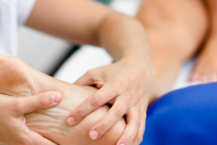 Recuperar la normalidad en la actividad de las clínicas